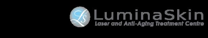 LuminaSkin