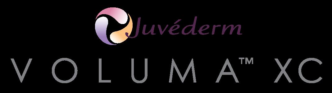 juv233derm voluma� xc � lumina skin
